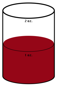 1ozblood_logo_large