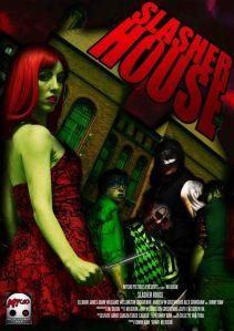 slasher-house